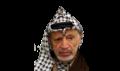 icon Yasser Arafat