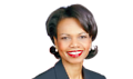 icon Condoleezza Rice