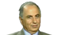 icon Ahmed Chalabi