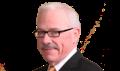 icon Bob Barr