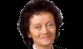 icon Eveline Widmer-Schlumpf