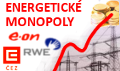 icon Regulace energ. monopolů