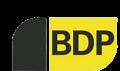 icon Bürgerlich-Demokratische Partei