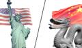 Китай или США