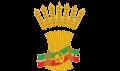 icon polls Аграрная партия России