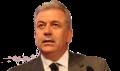 icon polls Dimitris Avramopoulos