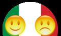 Situazione politica in Italia