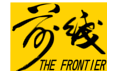 icon The Frontier (Hong Kong)