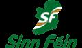icon Sinn Féin (Ireland)