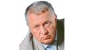 icon polls Vladimir Zhirinovsky