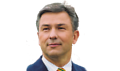 icon polls Klaus Wowereit