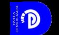 icon Partia Demokratike e Shqipërisë