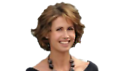 icon Asma al-Assad