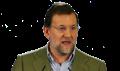 icon Mariano Rajoy Brey