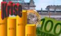 icon Finanz- und Wirtschaftskrise