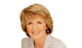 icon Julie Bishop