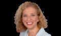 icon Debbie Wasserman Schultz