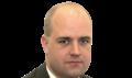 icon Fredrik Reinfeldt