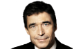 icon Anders Fogh Rasmussen