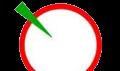 icon Партия Яблоко