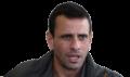 icon Henrique Capriles Radonski
