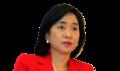icon Emily Lau