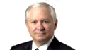 icon Robert Gates