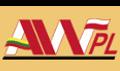 icon Lietuvos lenkų rinkimų akcija