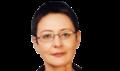 icon Irina Hakamada