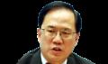 icon polls Donald Tsang