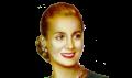 icon Evita Perón