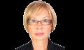 icon Lyudmyla Denysova