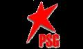 icon Parti socialiste (Tunisie)