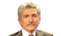 icon polls Massimo D'Alema