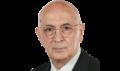 icon Giorgio Napolitano