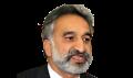 icon polls Zulfiqar Mirza