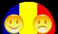 icon Situaţia politică din România