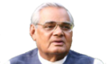 icon polls Atal Bihari Vajpayee