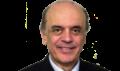 icon José Serra