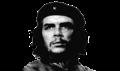 icon Ernesto Guevara