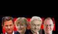 icon Deutscher Bundeskanzler