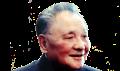 icon Deng Xiaoping