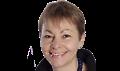 icon Caroline Lucas