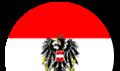icon Österreichische Parteien