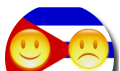 icon Situación política en Cuba