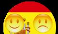 icon polls Situación política en España