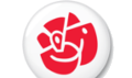 icon Socialdemokraterna