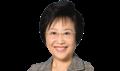 icon Miriam Lau