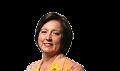 icon Soledad Alvear Valenzuela