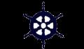 icon Partido Renovación Nacional